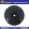 Diamond Cutting Tools Laser Welded High
