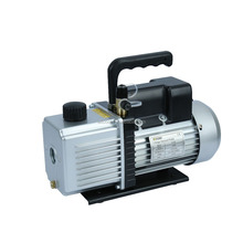 HVAC single stage Aitcool medical lab portable air electric rotary vane oil vacuum pump VP170