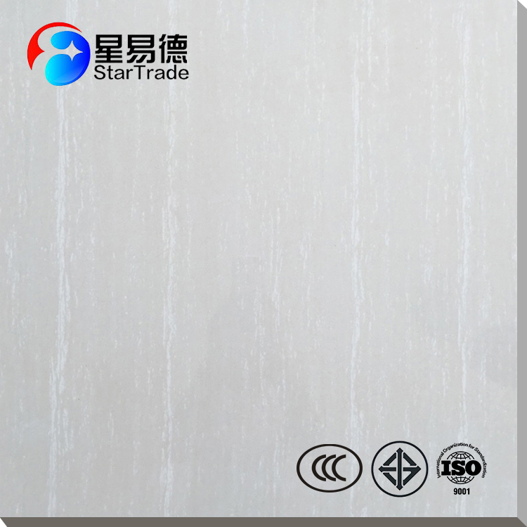 chinese importers white and grey soluble salt floor tiles ceramic anti slip 60x60