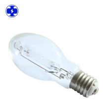 250w High Pressure Mercury Lamp E40