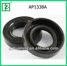 AP1338A oil seal Outside framework oil seal for excavator