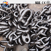 Wholesale High Quality Forged Carbon Steel