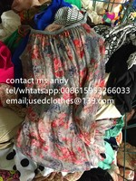 used clothing exporter malaysia