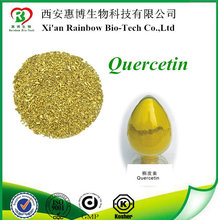 Hot selling quercetin 3-o-beta-d-glucose-7-o-beta-d-gentiobioside with low price