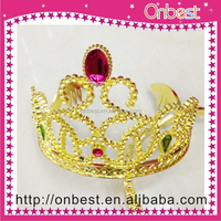 crystal tiara real diamond crowns and tiaras miss world crown and tiara