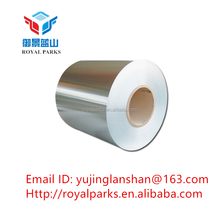 hot dipped AISI ASTM galvanized sheet metal roll boiler plate wear resistant steel metal roofing sheet