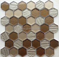 the bestselling mosaic tile for the the USA market