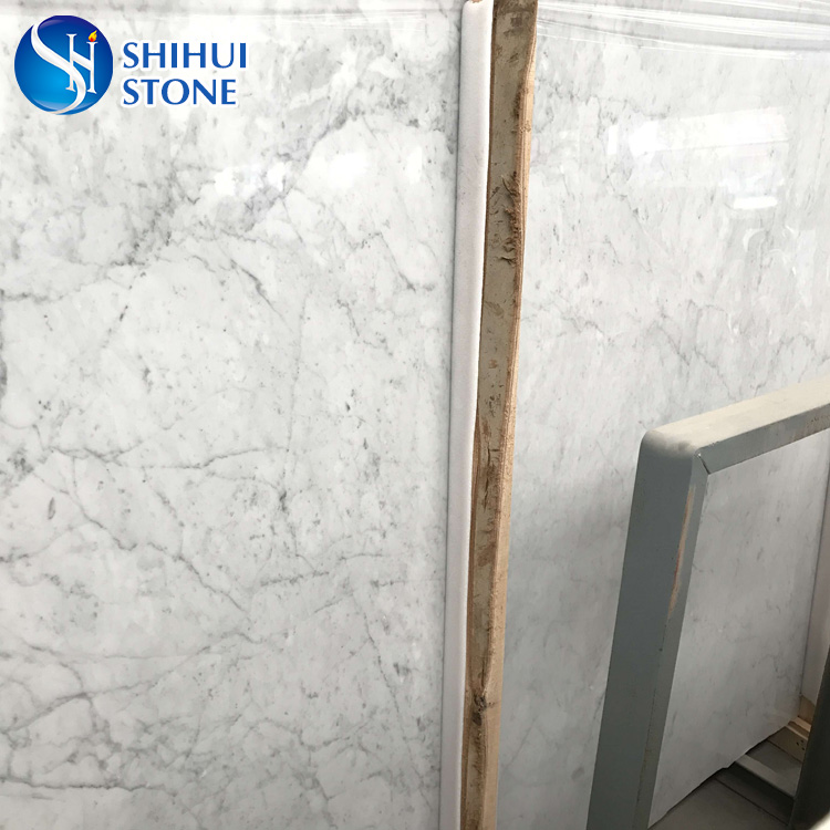 all good quality white carrara marble prices
