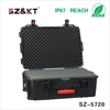 Waterproof Heavy Duty Laptop Equipment Case