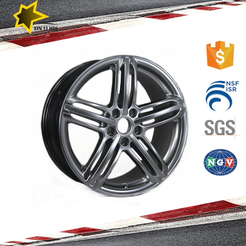 19 inch racing wheels for pc game