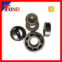 Alibaba China Supplier Wheel Bearing Size,Best Price Ceramic Bearing