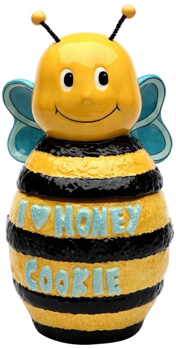 personalized handmade unique cookie jars view unique