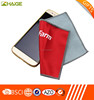 China supplier All-purpose Microfiber Cleaning Cloths Wiping Dusting Rags,thick microfiber cleaning cloth