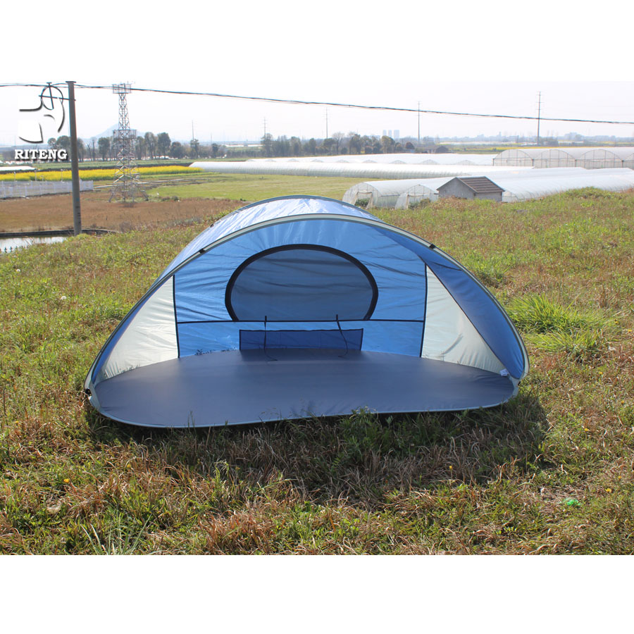 Tents Made In Usa Tents Made In Usa Suppliers and Manufacturers at Alibaba.com  sc 1 st  Alibaba : usa made tents - memphite.com