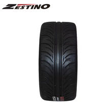 ZESTINO brand Japanese technology 195/50ZR15 drift tires