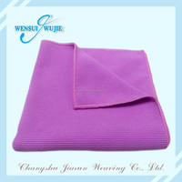Excellent Cleaning Ability most absorbing microfiber car wash towel