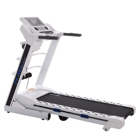 Home motorized treadmill/Electrical treadmill