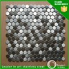 /product-detail/2016-hot-sale-stainless-steel-mosaic-tiles-for-home-depot-60495301612.html