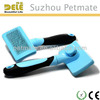 New Soft Handle Dog Slicker Brush
