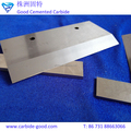 Chinese Agricultural spare parts for agricultural machinery parts harvester cutter blade
