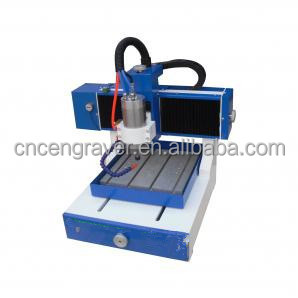 Cylindrical wood engraving cnc router TSA3030
