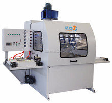 wood/MDF/automatic spray painting machine