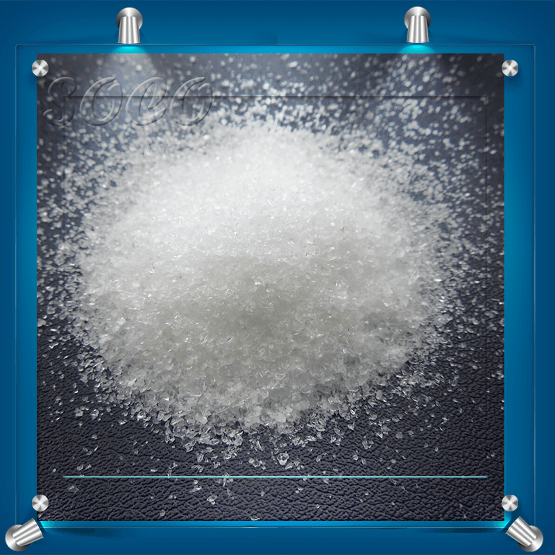 High Quality Super Absorbent Polymer Powder