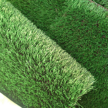 Synthetic soccer basketball grass 40mm Artificial turf for sports venues football ground grass