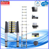 Safety Aluminium High Step Indoor Home