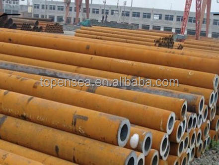 Best Selling boiler tube specifications High Quality 16mm wall thickness
