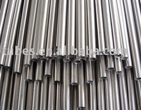 high temperature alloy hollow steel pipe Hastelloy