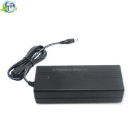 Desktop AC TO DC Universal Power Adapter 90W 5V 2A USB port with 14 Tips factory supply