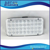 new product 2015 interior led light for cars