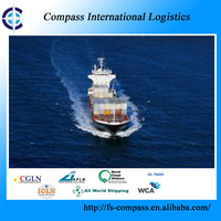 20ft,40ft,40hq FCL or LCL from Guangzhou/Shenzhen/Ningbo/Shanghai to PHILADELPHIA,USA