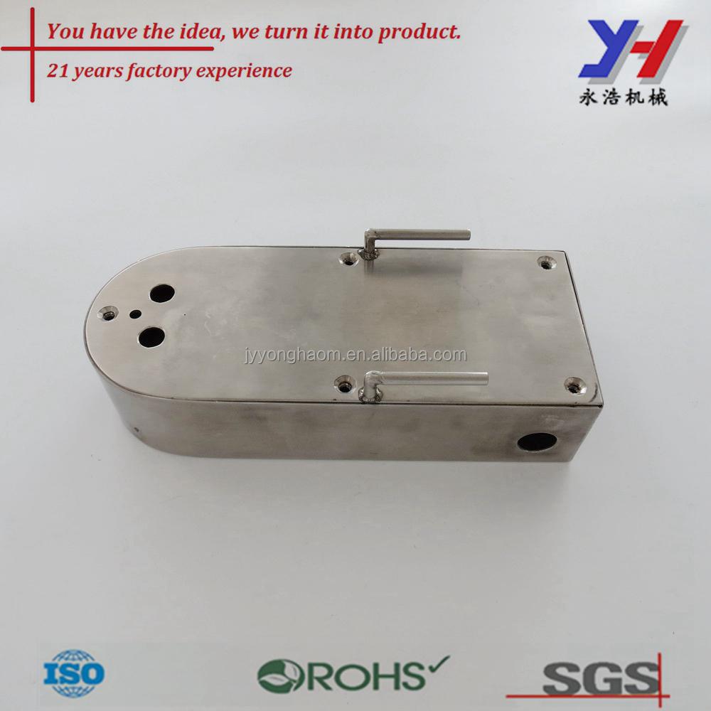 Mini Aluminium Box, Mini Aluminium Box Suppliers and Manufacturers ...