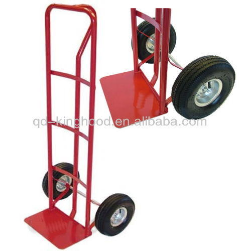 HT1805 Multi Purpose hand trolley sack truck