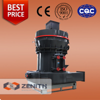 Technical Specifications shape grinding machine price