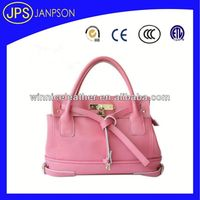 2014 latest design handbags lady bags lunch cooler bag for women