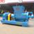 High Production Waste Rubber Crushing Machine WEIJIN Rubber Machine Reclaimed Rubber Processing Crushing Equipment