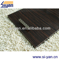 acrylic kitchen cabinet door decorative panels