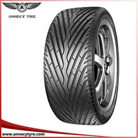 Top 10 Hot Sale durun brand Chinese Car Tire Manufacturer