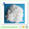 Recycled Hollow Conjugated Polyester Staple Fiber
