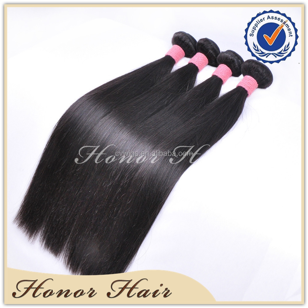 Distributors Wanted 100 Remy Malaysian Hair Extension,Remy Malaysian Human Hair