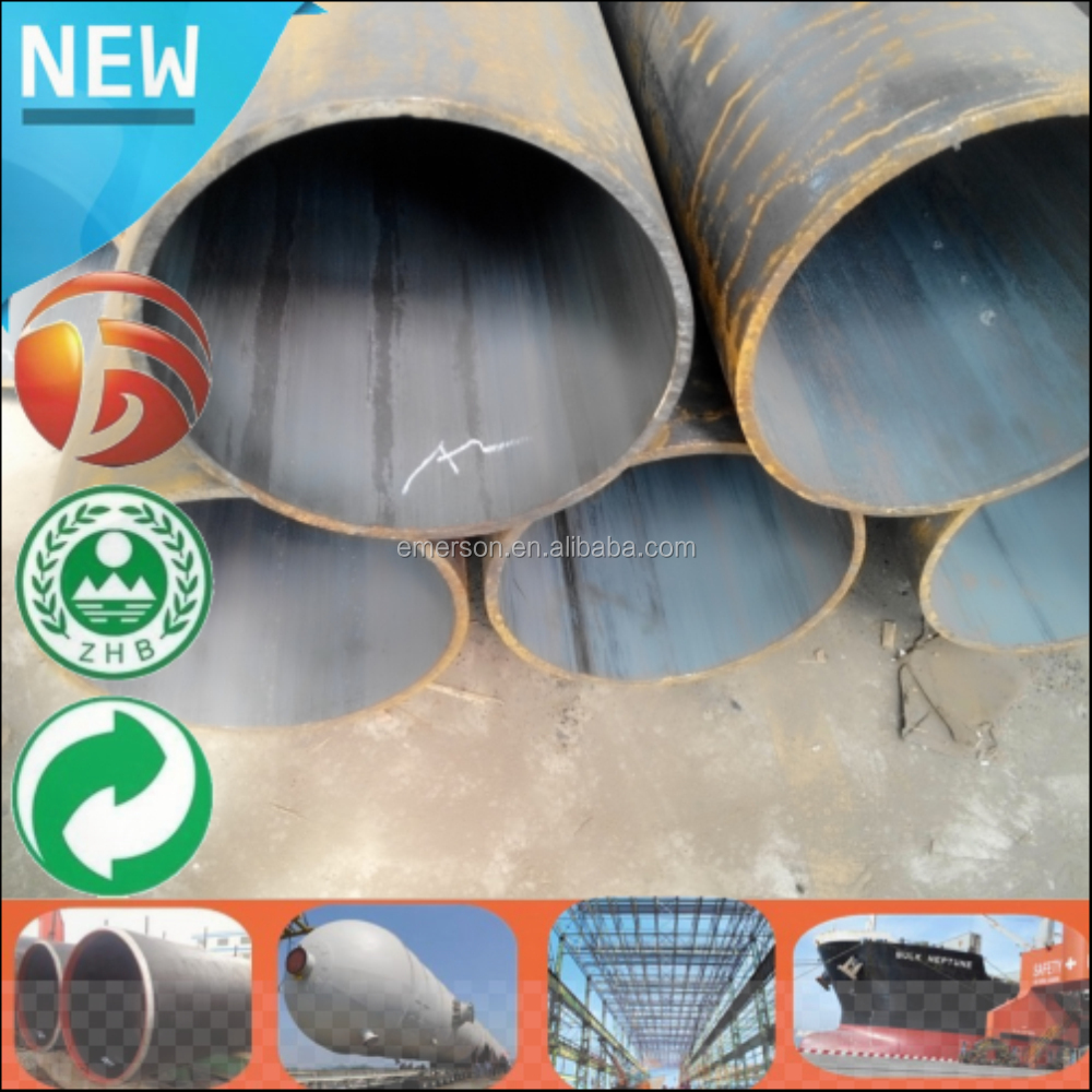 China Supplier Tianjin pipe a333 gr 1 pipe astm a83 gr b seamless steel pipe