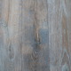 Australian oak engineered UV lacquered hardwood timber distressed flooring for kitchens