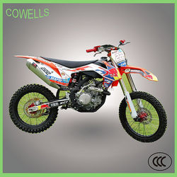 250cc wholesale china bikes motors sale