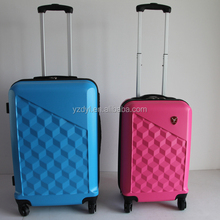 Factory Outlet Highest Quality Luggage and Travel Bags Set