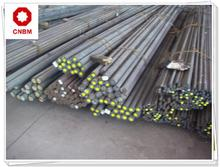 China Manufature 45#carbon steel material with low price