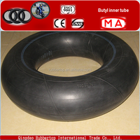 high quality tovic butyl inner tube used motorcycle