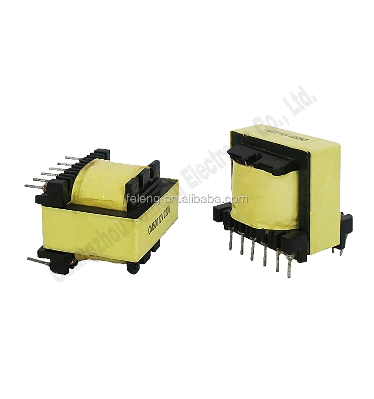 ei 48 encapsulated transformer / ei 6 ei 33 transformer